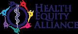 HealthEquity-Alliance_FINAL_cv_.19102015 (1) (1)