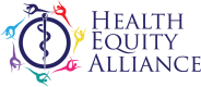 HealthEquity-Alliance_FINAL_cv_.19102015 (1) (1)